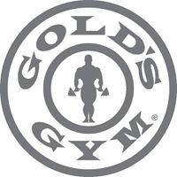 Gold's Gym Idaho Falls