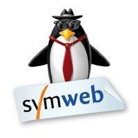 Internetagentur symweb