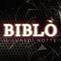 BIBLÒ club
