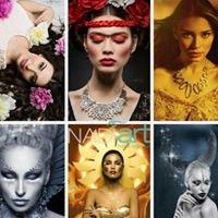 Nadia Bodrova MUAH Beauty Room