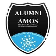 Alumni AMOS Business School