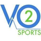 VO2 Sports