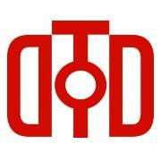 Thomasdevarddesign