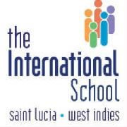 International School Saint Lucia