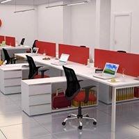 Ambientar - equipamiento interior