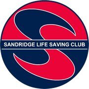 Sandridge Life Saving Club