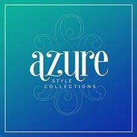 Azure Style