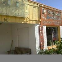 Dr. Feelgood's Hair Salon and Spa