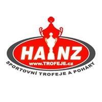 HAINZ