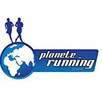 Planete Running El Ghazi