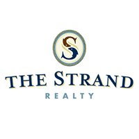 The Strand Realty