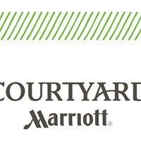 Courtyard by Marriott Kingston