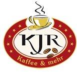 Kaffeerösterei KJR Kaffee & mehr