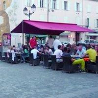 Brasserie Le Verdon