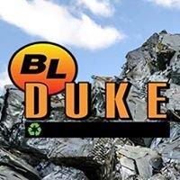 B.L. Duke