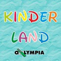 Kinderland Riesa