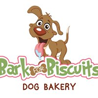Bark for Biscuits Dog Bakery