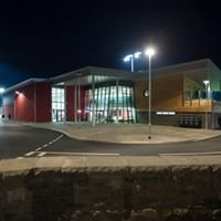 CCB Centre for Sporting Excellence