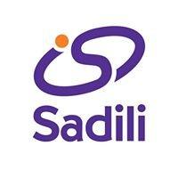 Sadili Basketball Academy Kenya