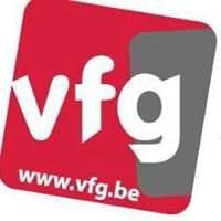 VFG Limburg
