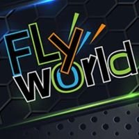 Fly World Trampoline Park