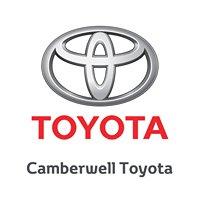 Camberwell Toyota