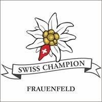 Swiss Champion