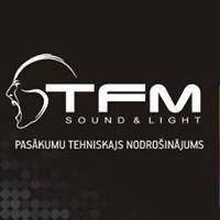 TFM Production
