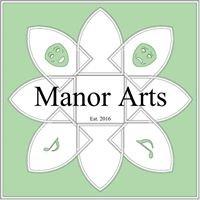 Manor Arts