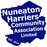 Nuneaton Harriers Community Association