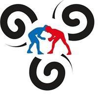 Comité de Bretagne de Lutte - Grappling - Sambo