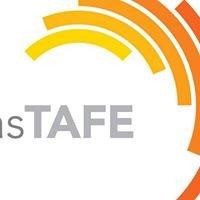 Vocational Preparation Programs - TasTafe
