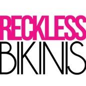 Reckless Bikini
