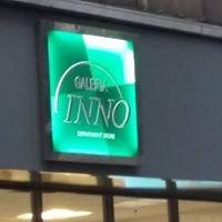 Galeria Inno