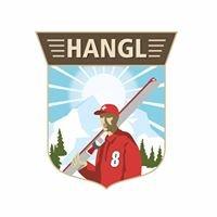 Hangl's Sport und Mode