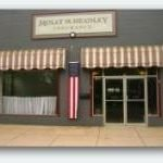Molly M Headley Insurance