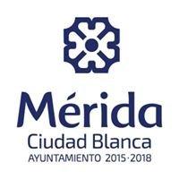 Dirección de Turismo y Promoción Económica de Mérida