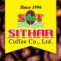Sithar Coffee Co., Ltd.
