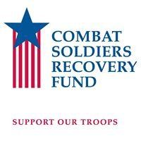 Combat Soldiers Recovery Fund