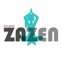 Studio ZaZen