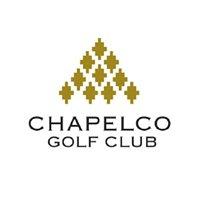 Chapelco Golf & Resort