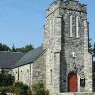 St Philip's Episcopal Church