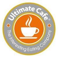 Ultimate Cafe