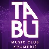 Ta-Bu Music Club Kroměříž