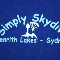 Simply Skydive