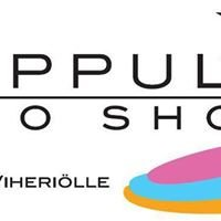 Sippula Pro Shop