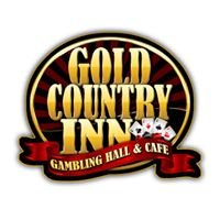 Gold Country Inn, Cafe and Gaming house