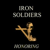 Iron Soldiers