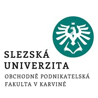 Obchodně podnikatelská fakulta v Karviné, Slezská univerzita