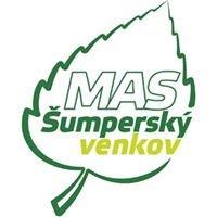 MAS Šumperský venkov